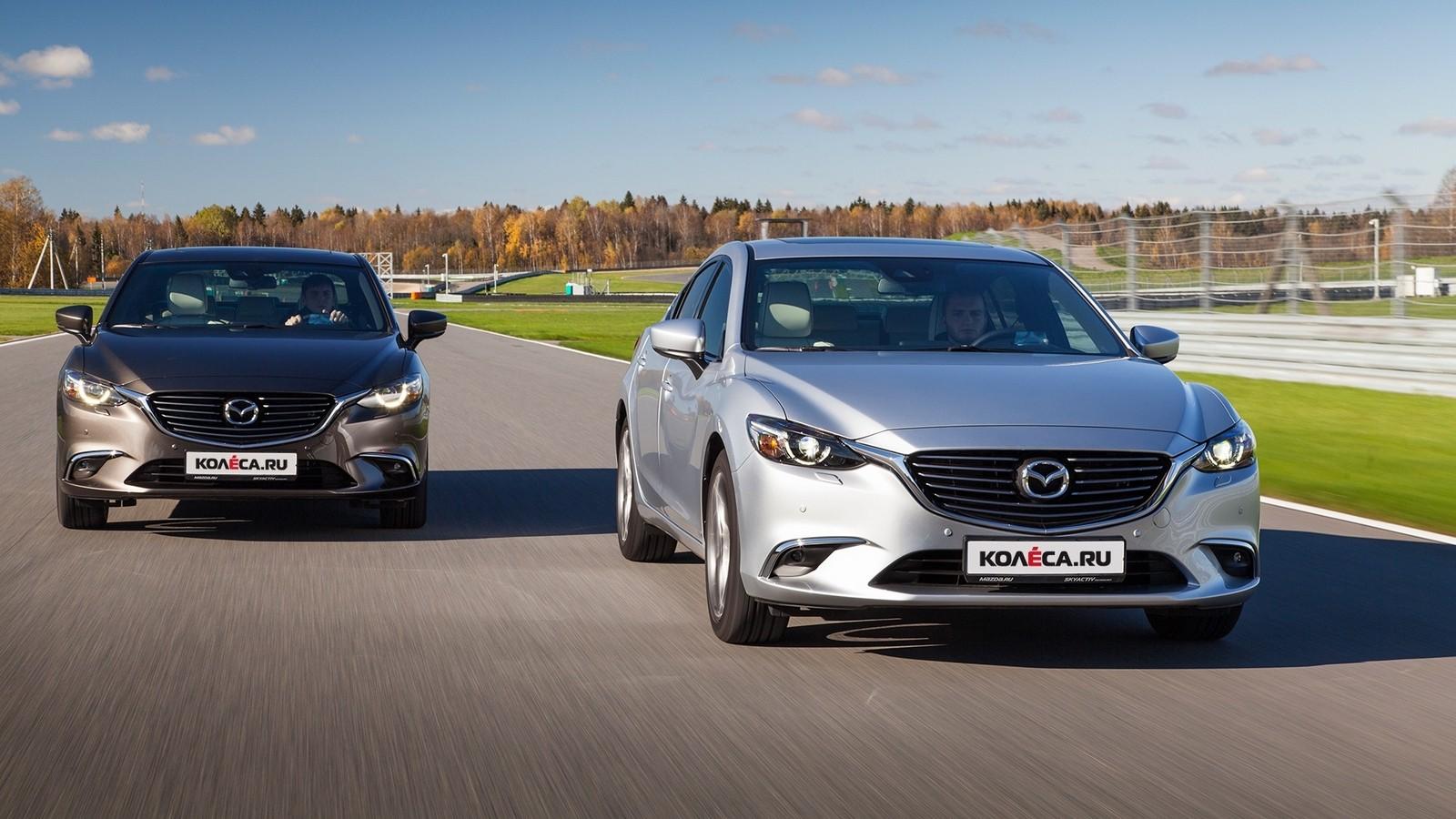 Mazda6_IPM_action_003