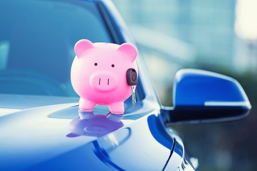 Импортируемые автомобили могут прибавить в цене, а выбор на рынке станет скуднее