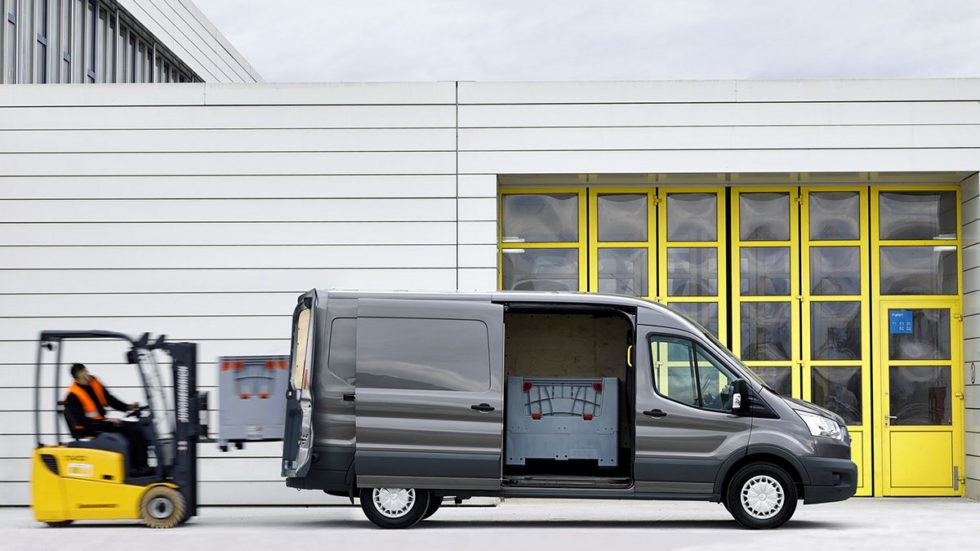 Ford-Transit_loading_1200-980x0-c-default[1]