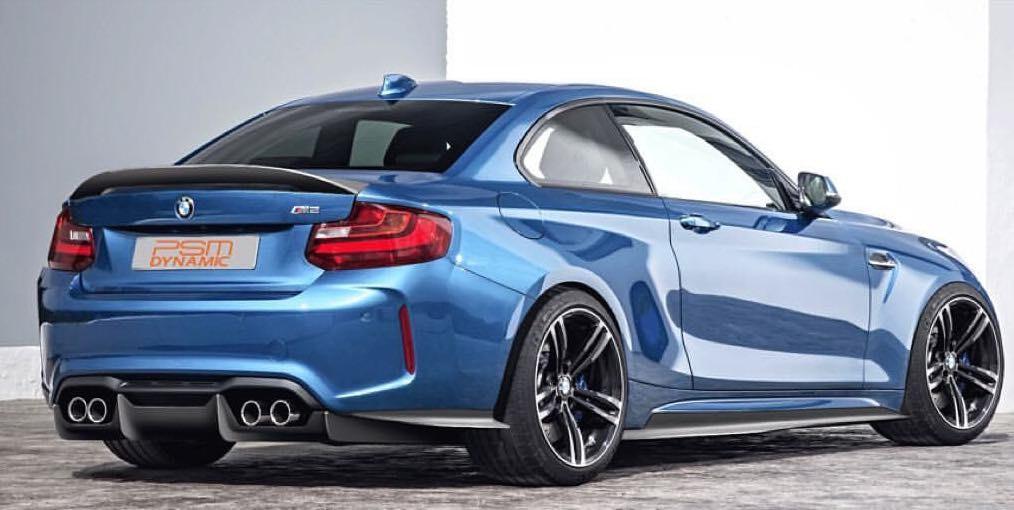 PSM-Dynamic-BMW-M2-1