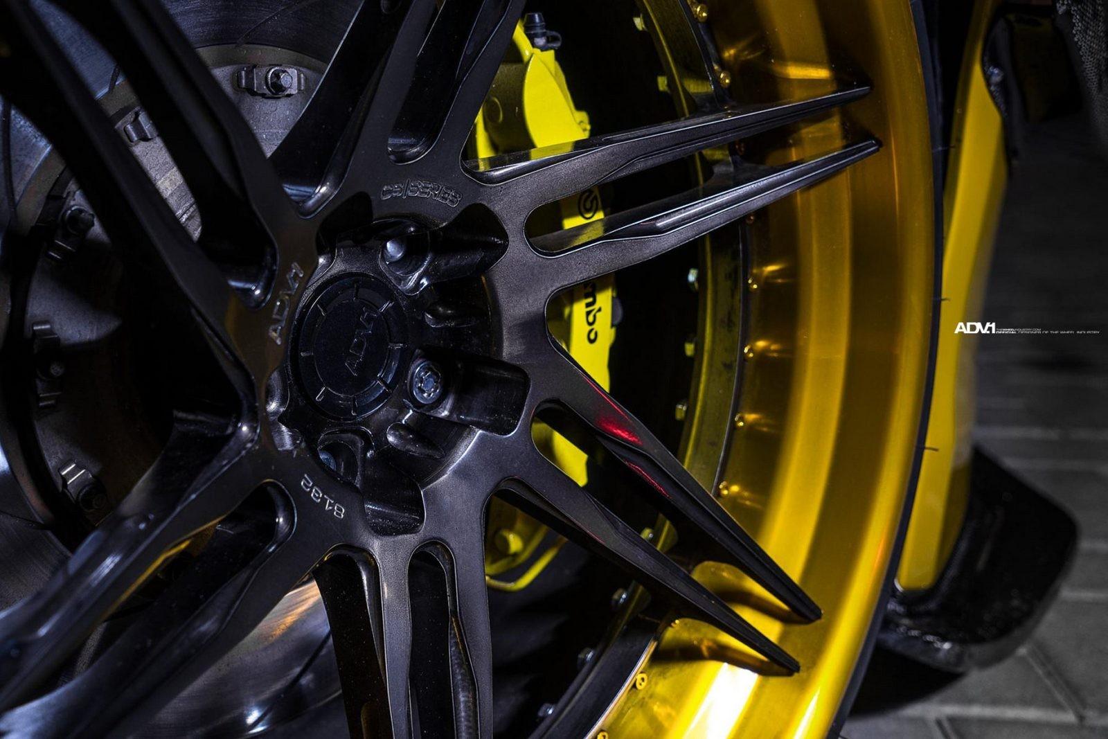 rocketbunny-pandem-nissan-gtr-r35-widebody-carbon-fiber-adv1-concave-wheels-gold-armytrix-m