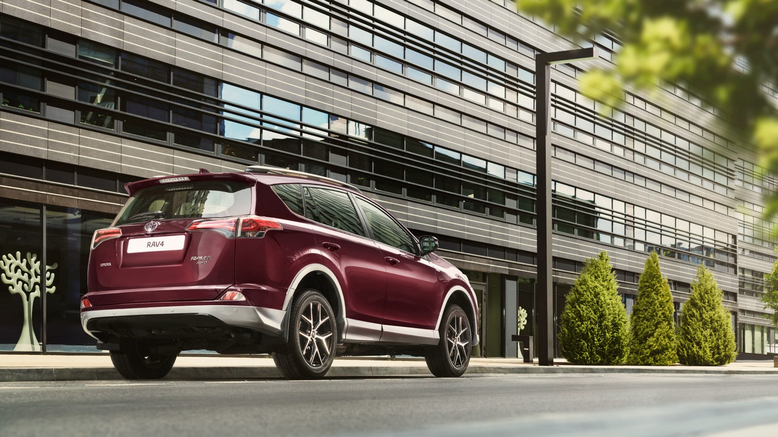 toyota_rav4_exclusive_6