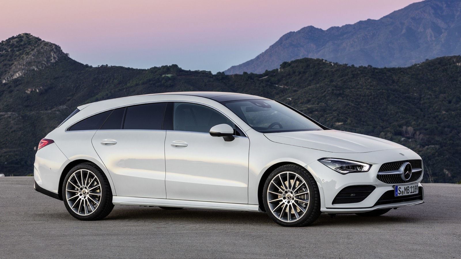 mercedes-benz_cla-klasse_shooting_brake_amg_line_5