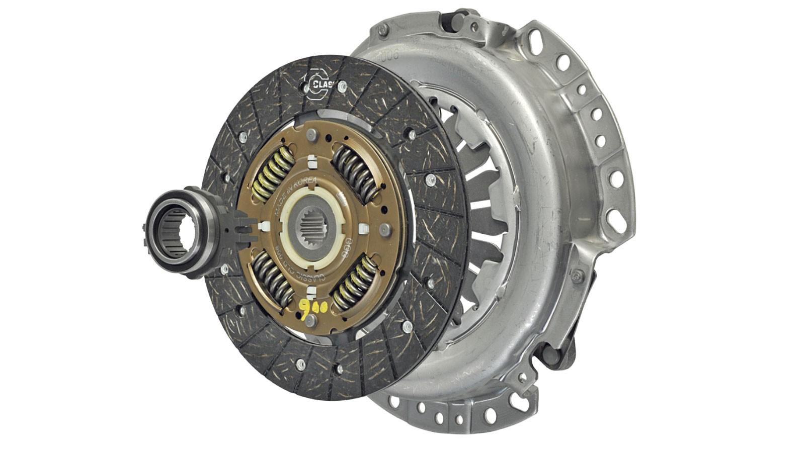VS-Transmission-Systems-Valeo-CLASSIC-KIT3P-Clutch-components-786006