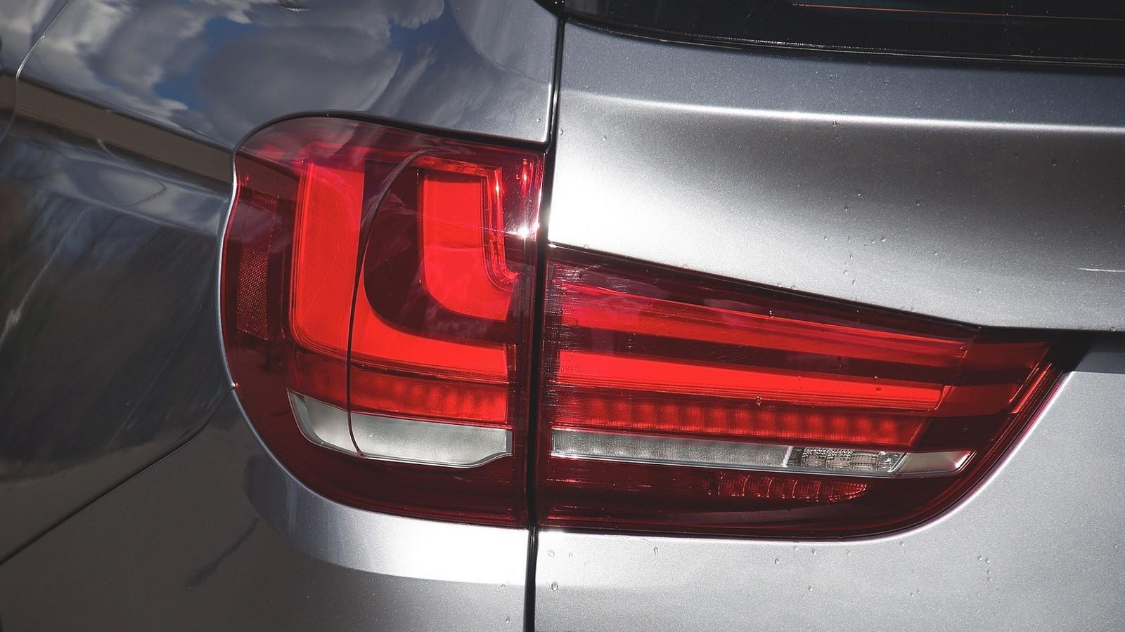 BMW_X5_Hybrid_22
