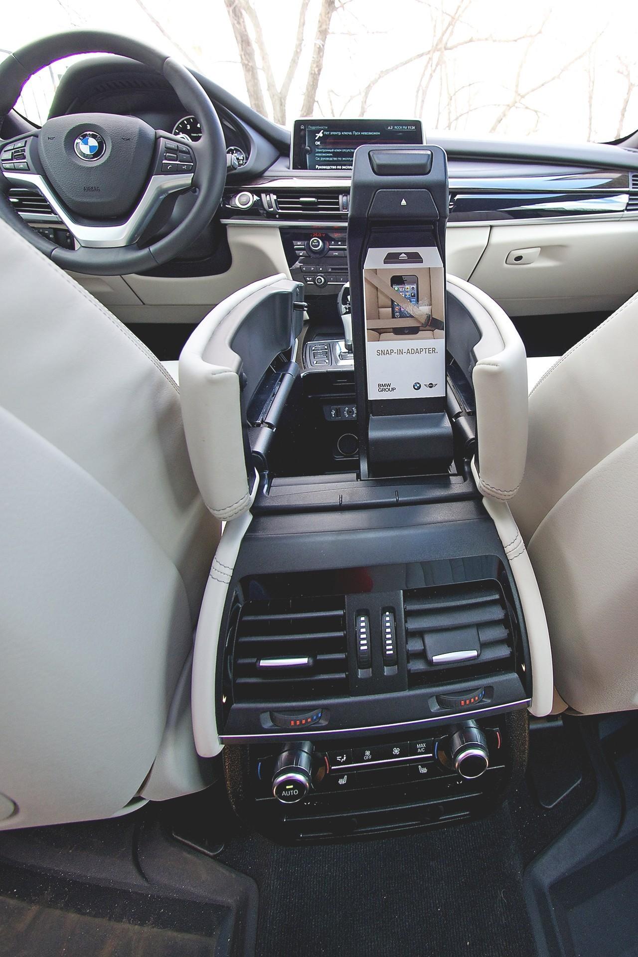 BMW_X5_Hybrid_55