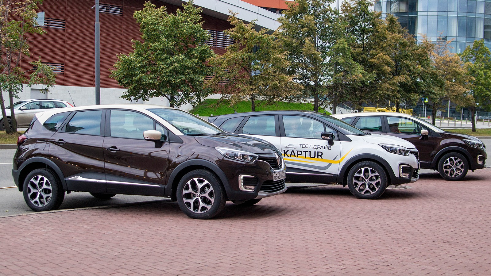 Renault_82005_ru_ru