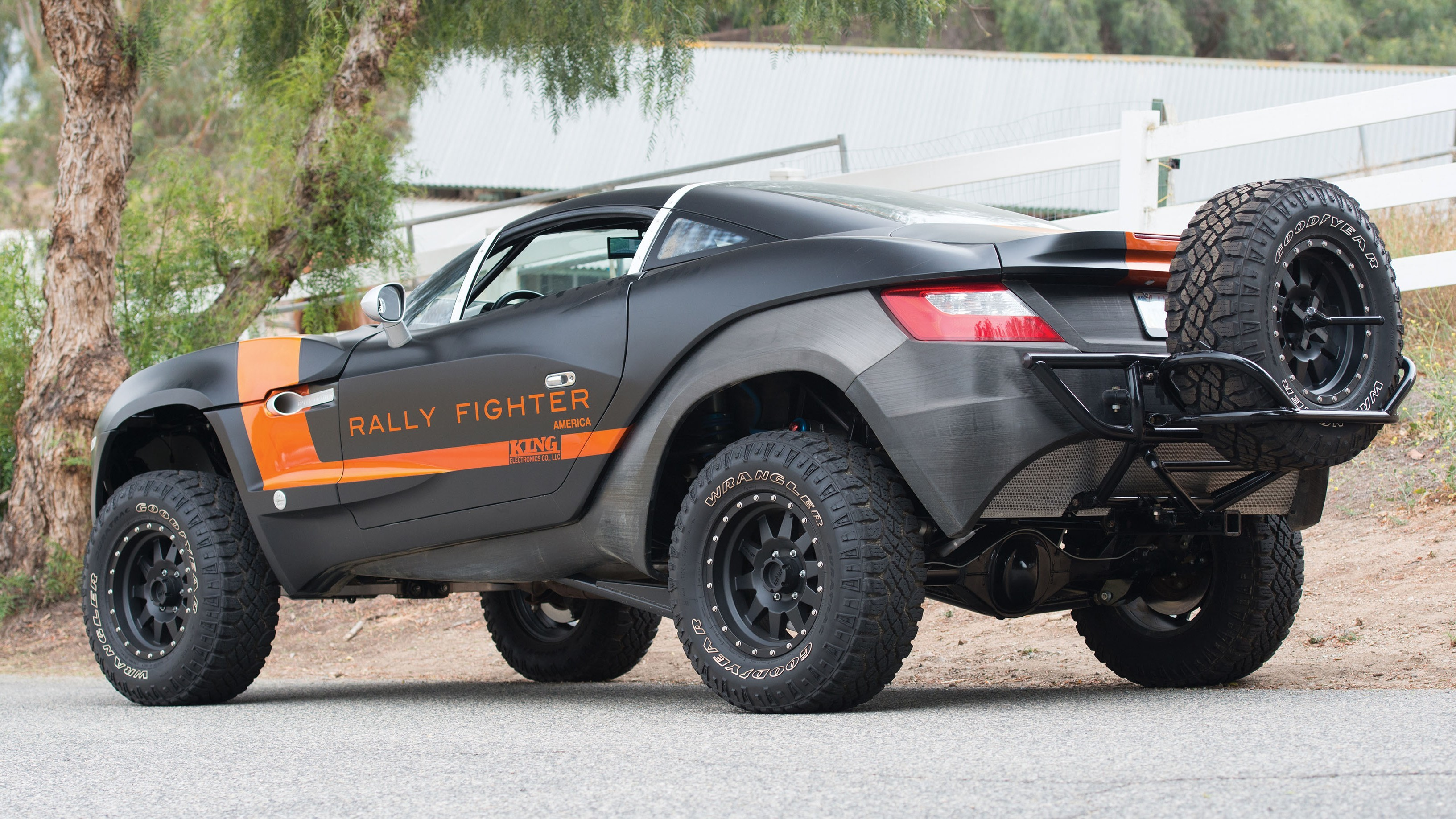 local_motors_rally_fighter_15