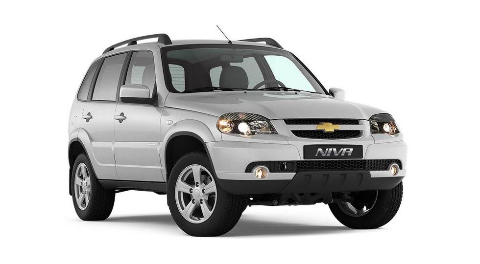 ТОП-10 SUV России: с Karoq, но без Seltos в июне, и сплошные «минусы» по итогам полугодия