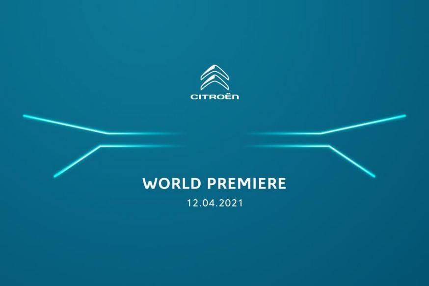 Citroen анонсировала мировую премьеру: скорее всего, это C5 в новом формате