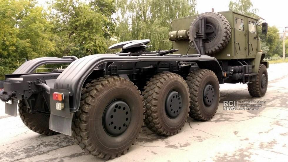 ural-6308-3
