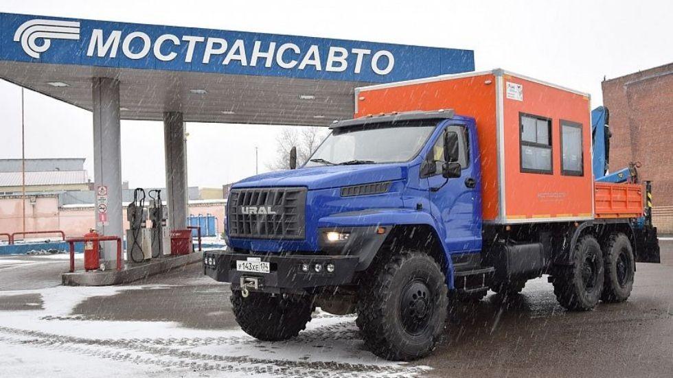 gruzopassazhirskiy-avtomobil-ural-next