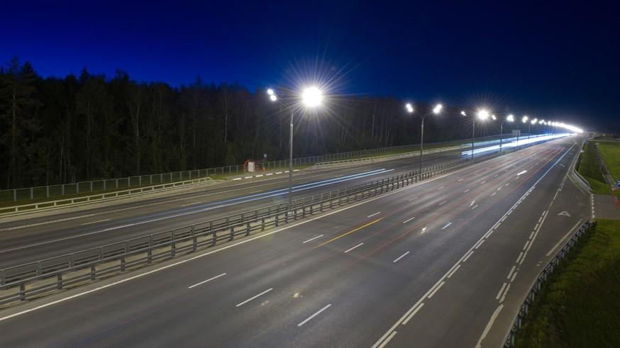 Платную дорогу от Москвы до Владивостока не построят: вряд ли на неё будет спрос