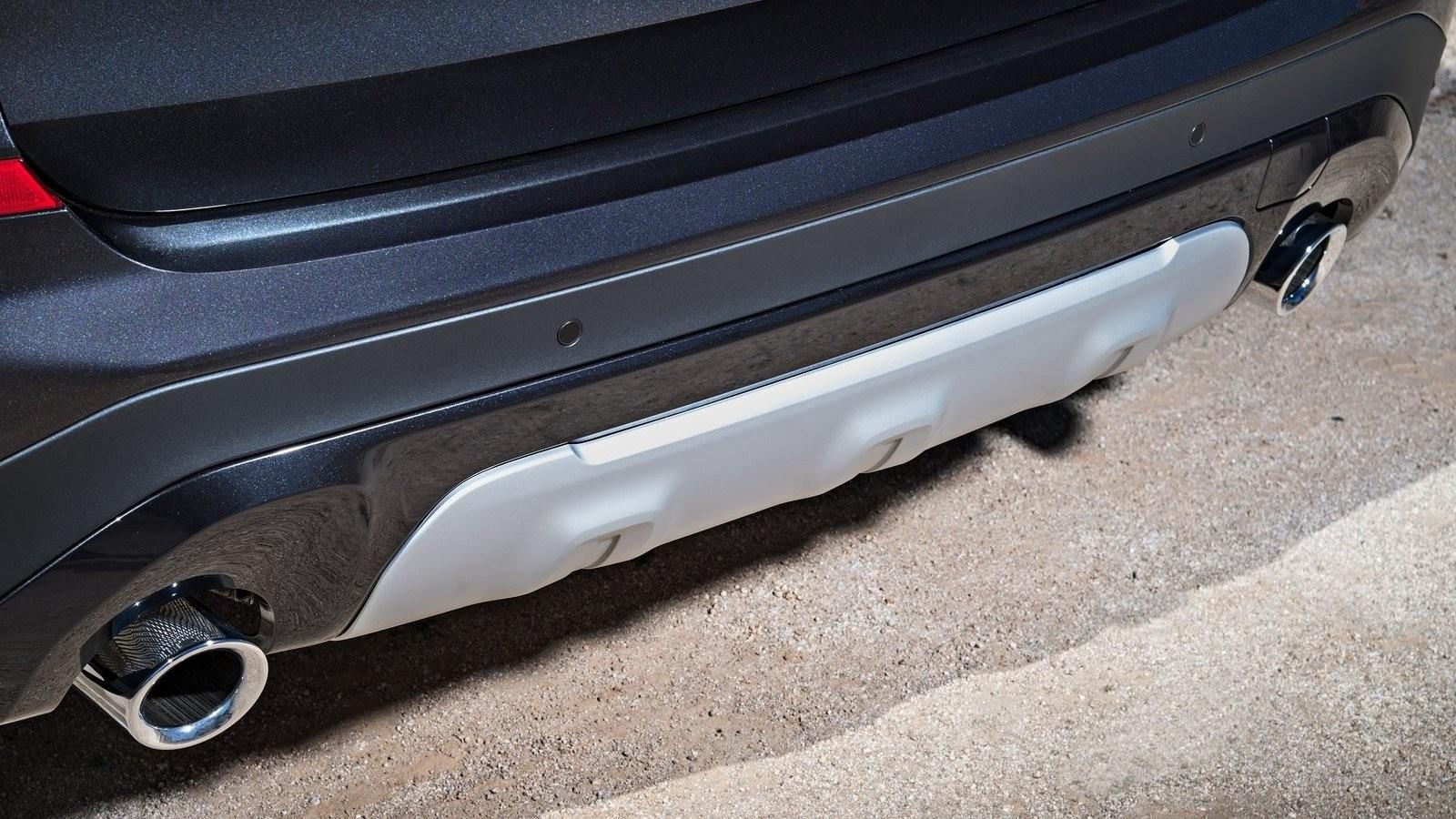 BMW-X3-2018-1600-80