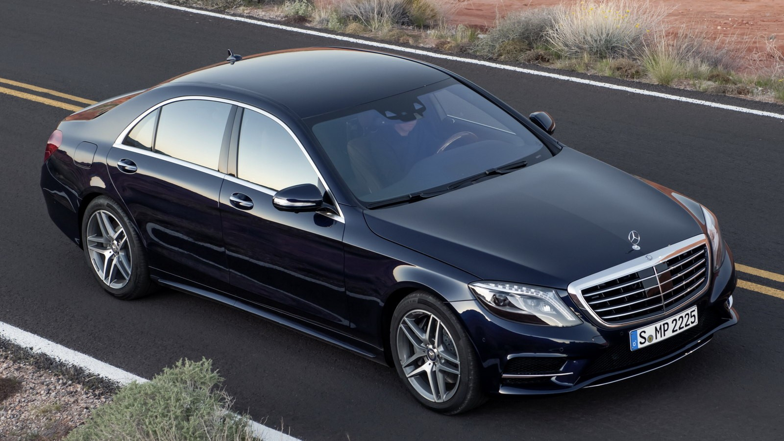 mercedes-benz_s_500_amg_sports_package_6