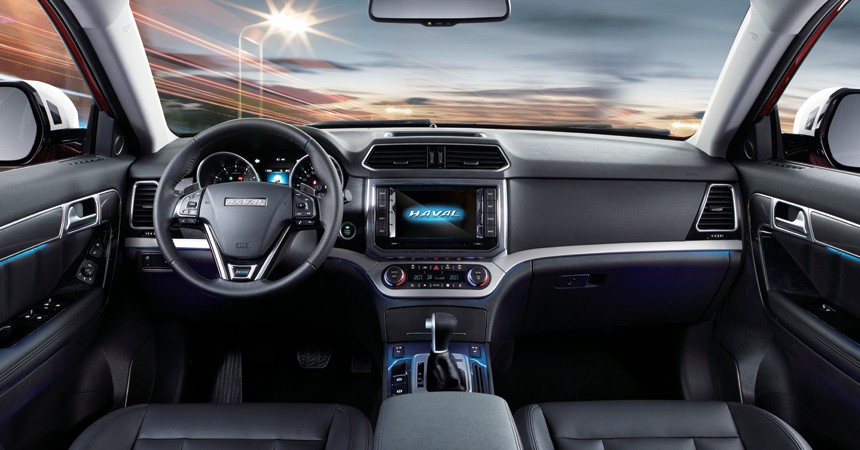 Haval-H6-Coupe-3