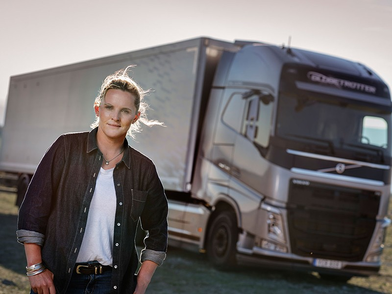 volvo_019_Louise_driver_lowres