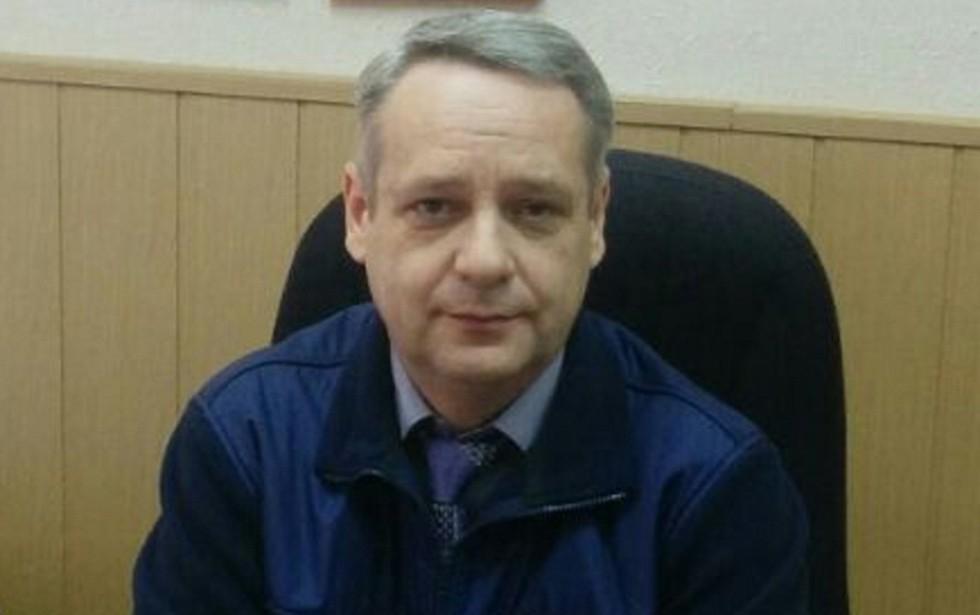 Маслиев