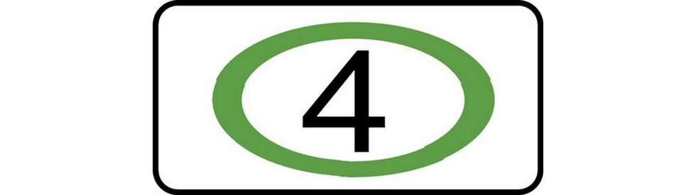 8.25 «Экологический класс транспортного средства»