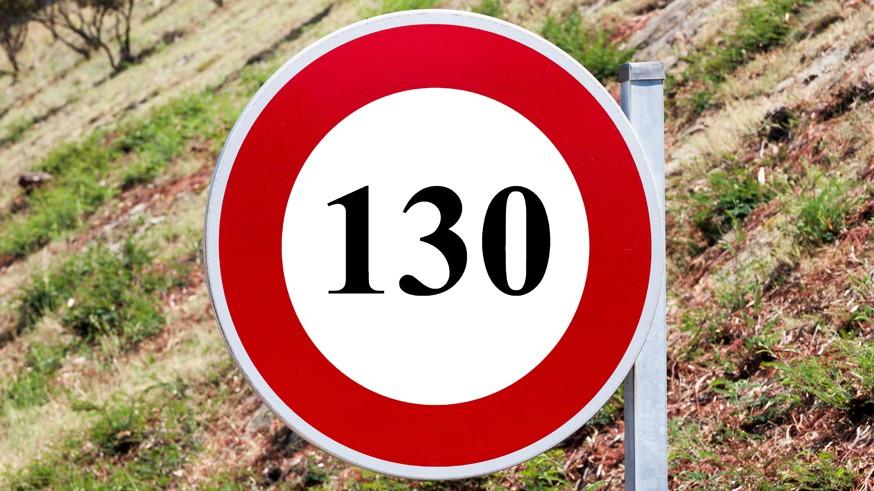 Движение становится быстрее: на платной трассе М-11 «Нева» повысят скоростной лимит