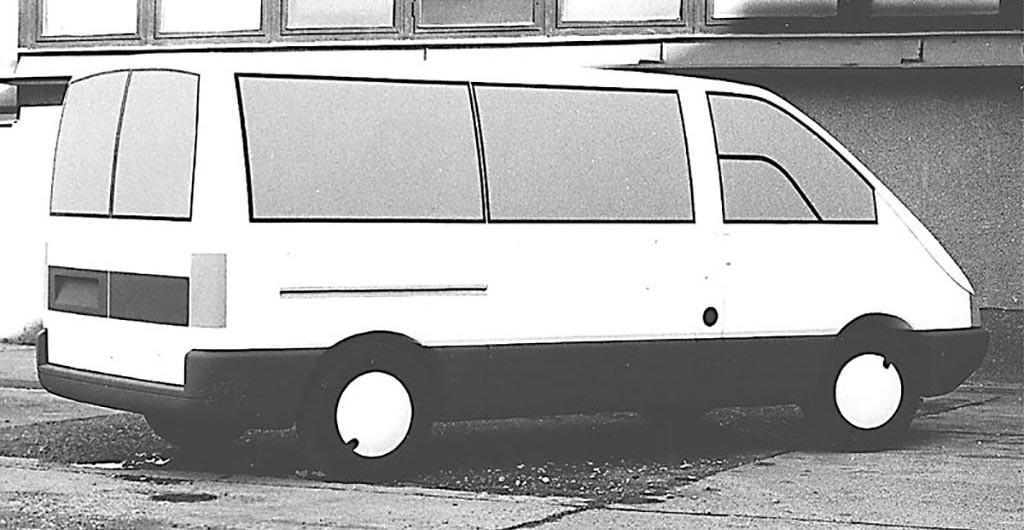 Дрндичка, BAZ и TAZ: история автопрома Словакии, о котором вы ничего не знаете