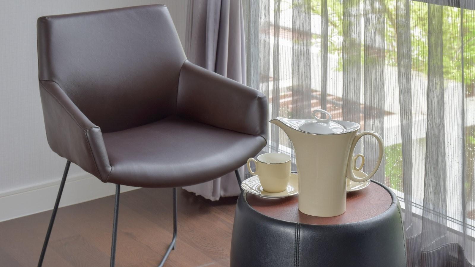 Швеция стулья