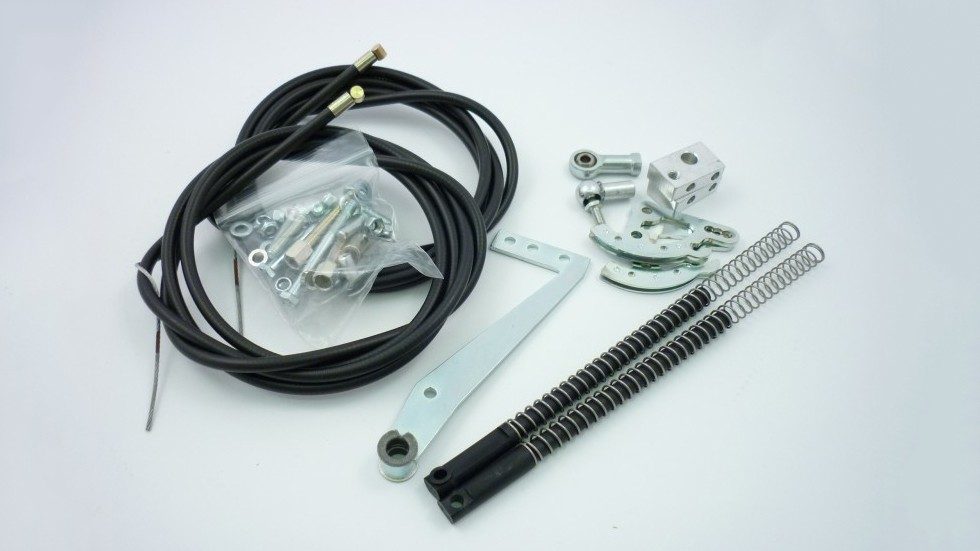 throttle-cable-kit