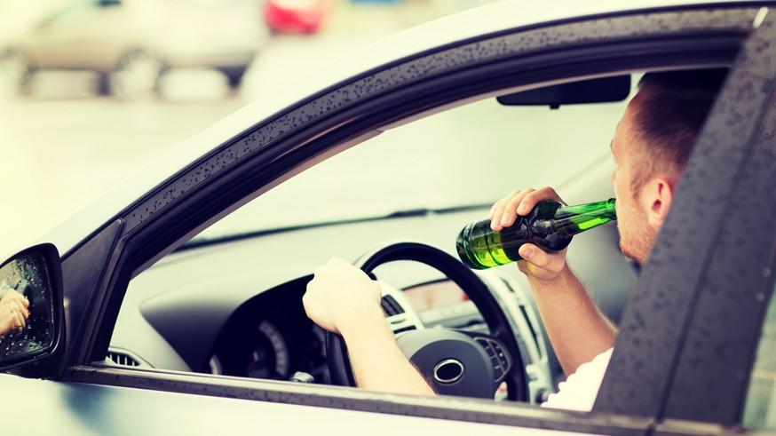 Законное освидетельствование: к проверкам нетрезвых водителей привлекли суд