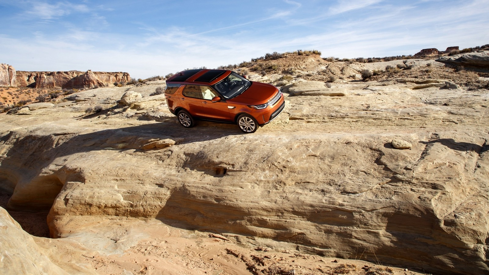 Discovery Namib Orange_197