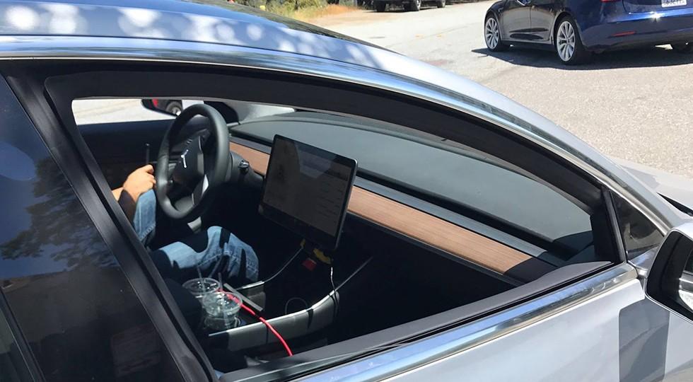 Tesla-Model-3-Spied-6-980x0-c-default