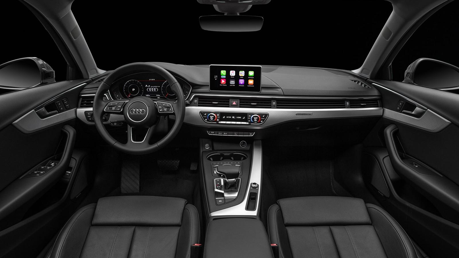 audi_a4_2.0t_quattro_s_line_sedan