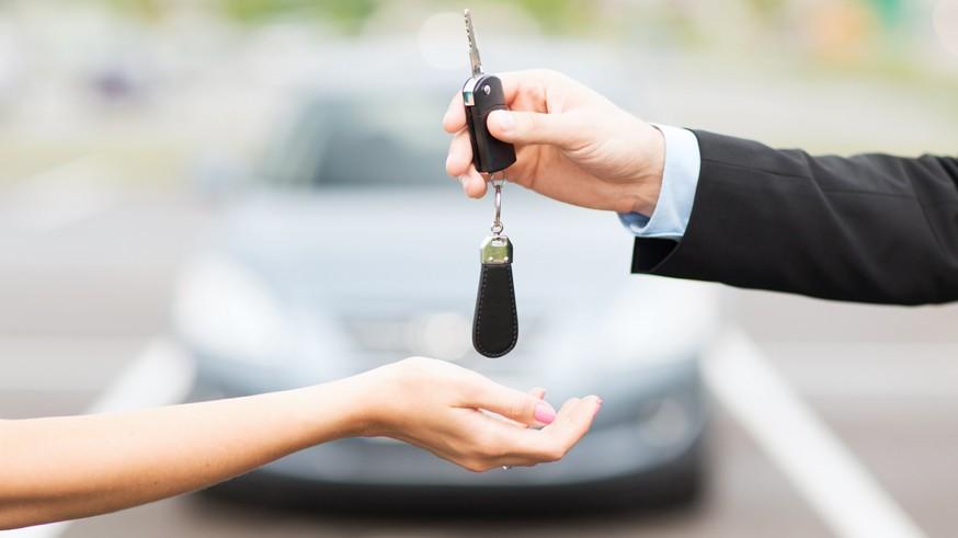 «Не бит, не крашен»: когда продавцу можно вернуть машину с пробегом, разъяснил суд