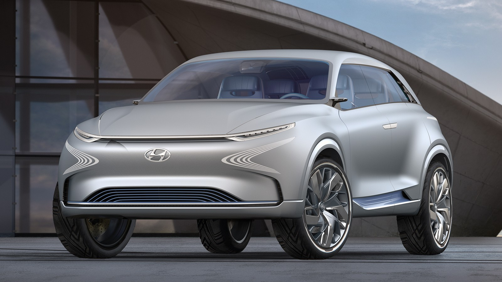 FE Fuel Cell Concept (3)