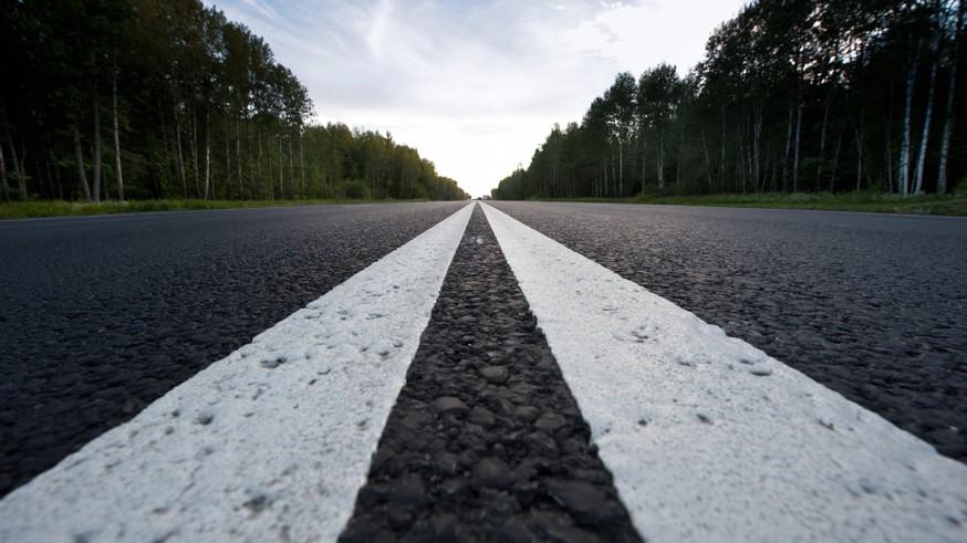 Протяжённость растёт: платную трассу М-12 всё-таки хотят продлить до Екатеринбурга
