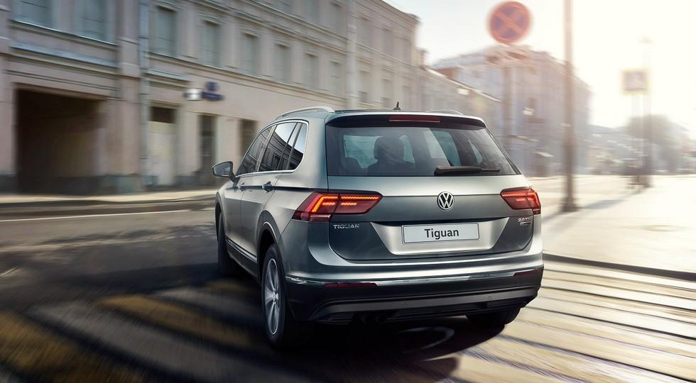 The_New_Volkswagen_Tiguan_(5)