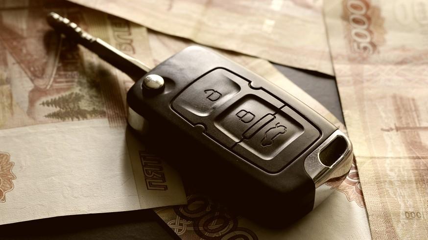 Из-за нехватки машин в России могут остановить перезапуск госпрограммы поддержки авторынка