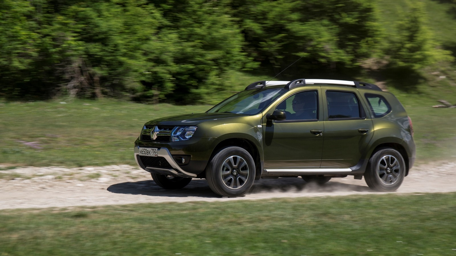 renault_duster_41