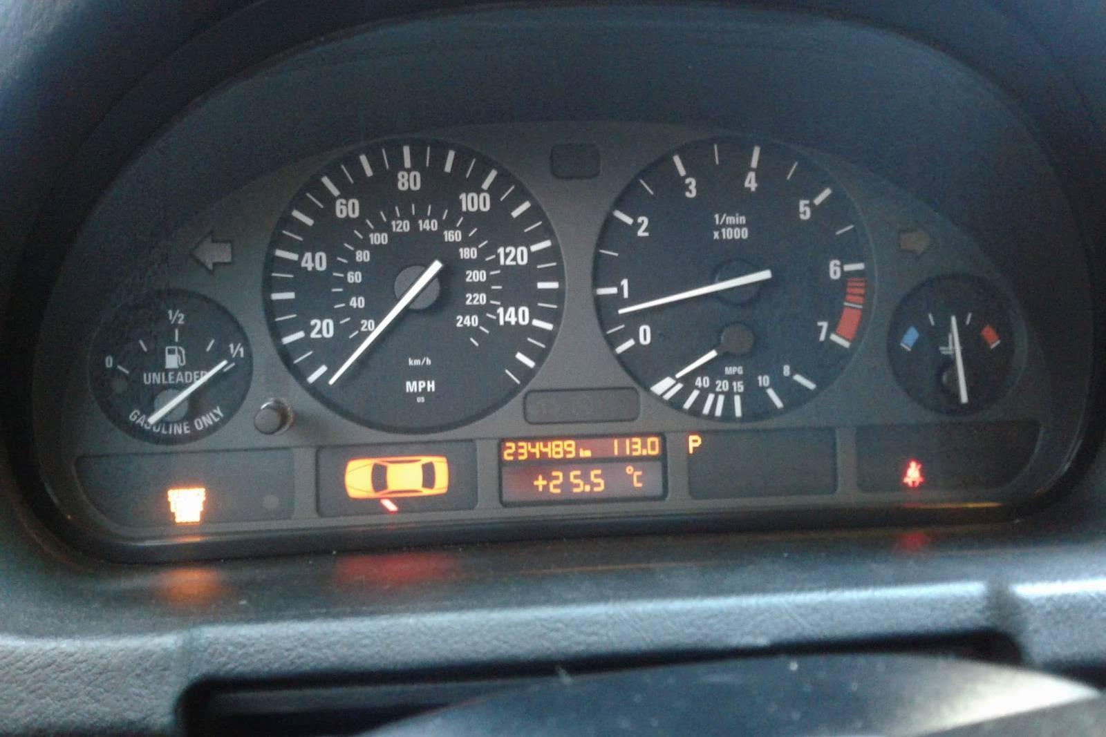 BMW-X5-E53-32