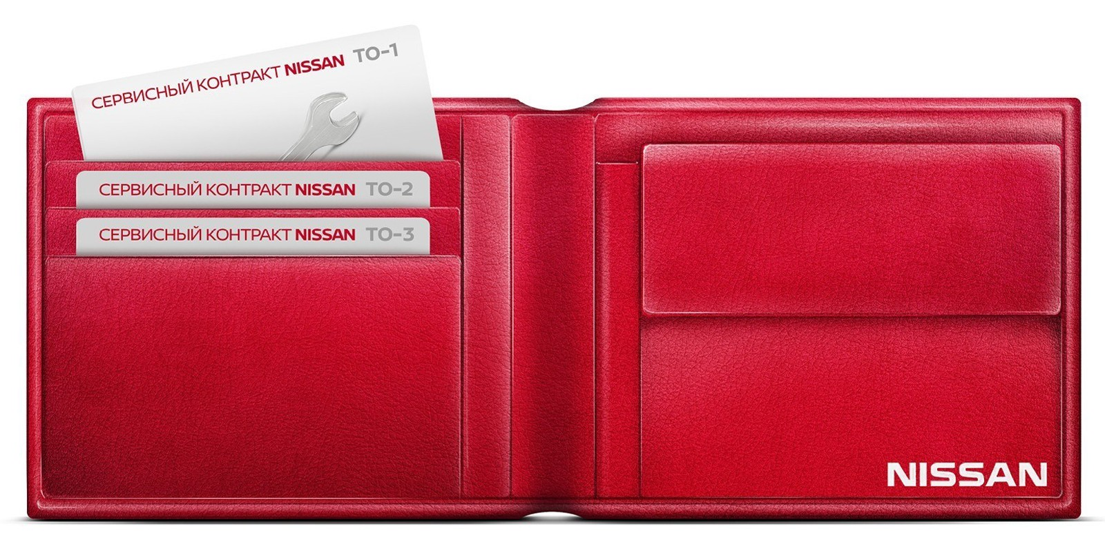 426165823_Nissan