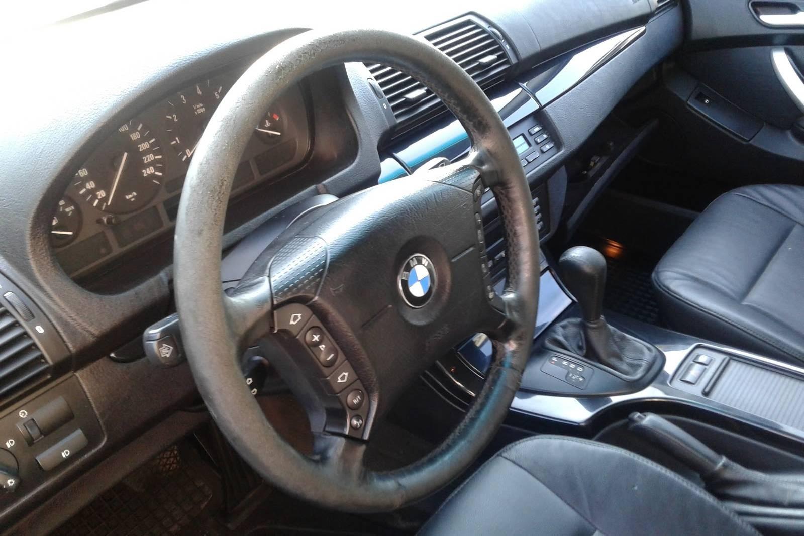 BMW-X5-E53-19