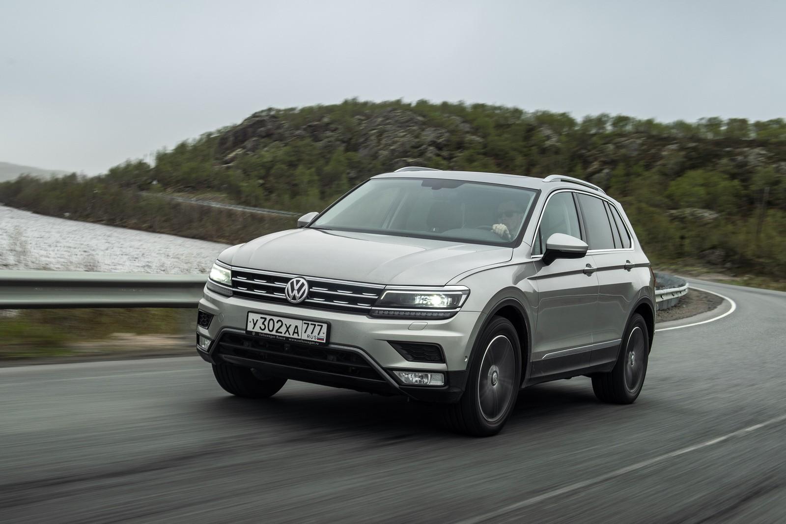 Завод VW в Калуге будет стоять до середины мая, хоть и системообразующий