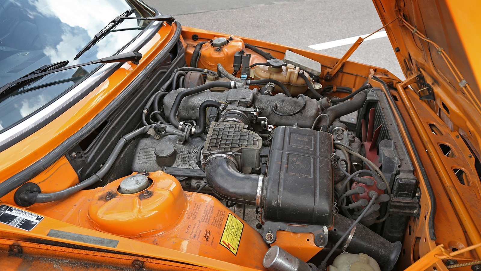 KC2A6817
