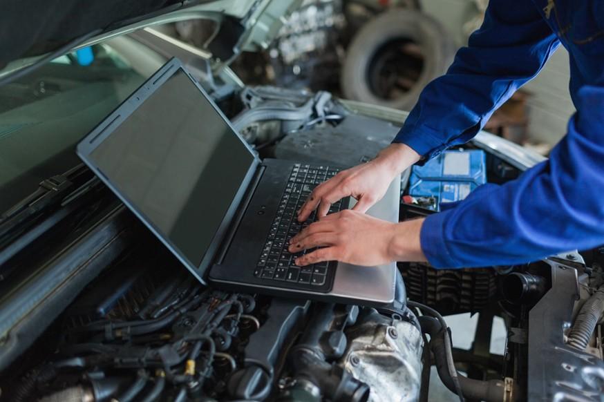 Поправки переносятся: изменения в процессе техосмотра машин отложили до осени