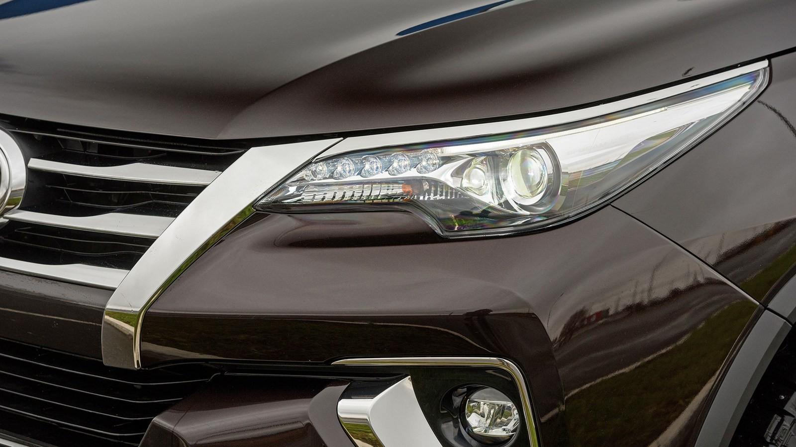 Toyota_Details_01