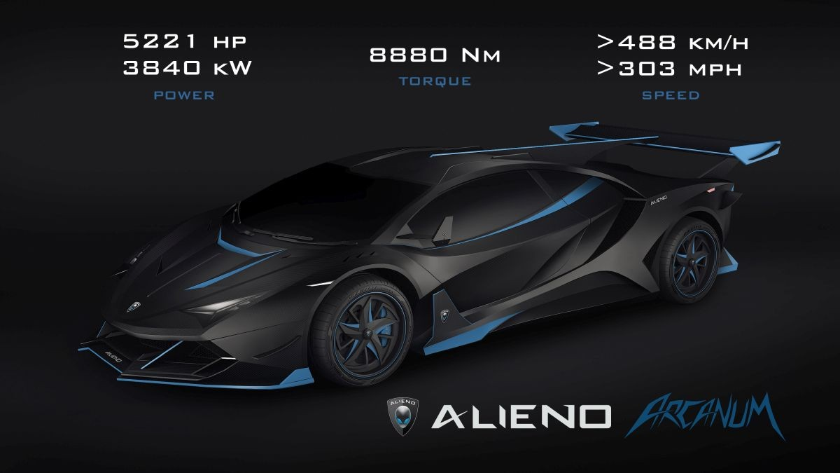 alieno-arcanum-11