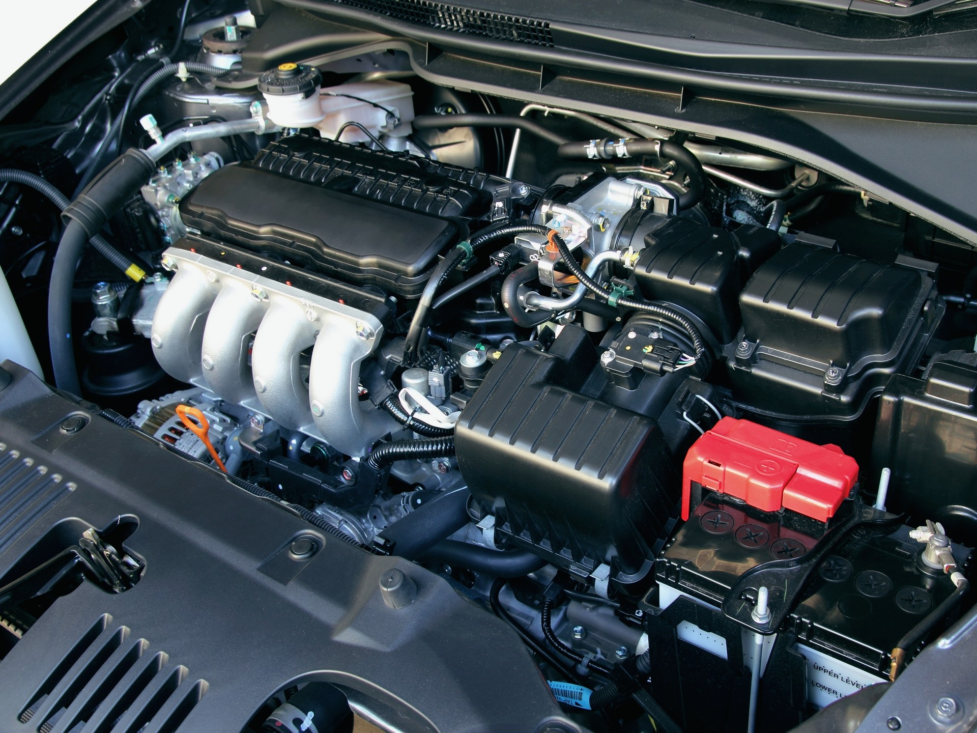 Свист при запуске двигателя автомобиля. Диагностика и определение неисправностей.