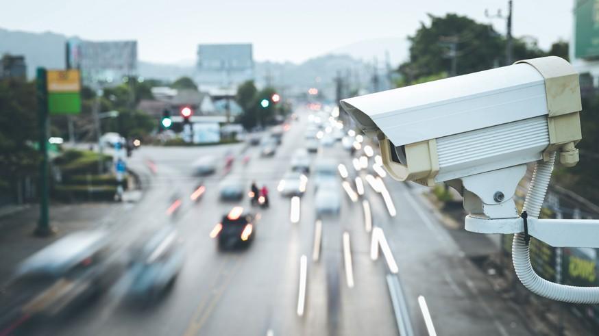 Новые нормы для водителей: в КоАП появится электронное обжалование штрафов за нарушения ПДД