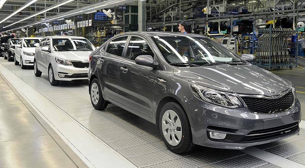 KIA-Rio-production_site[1]