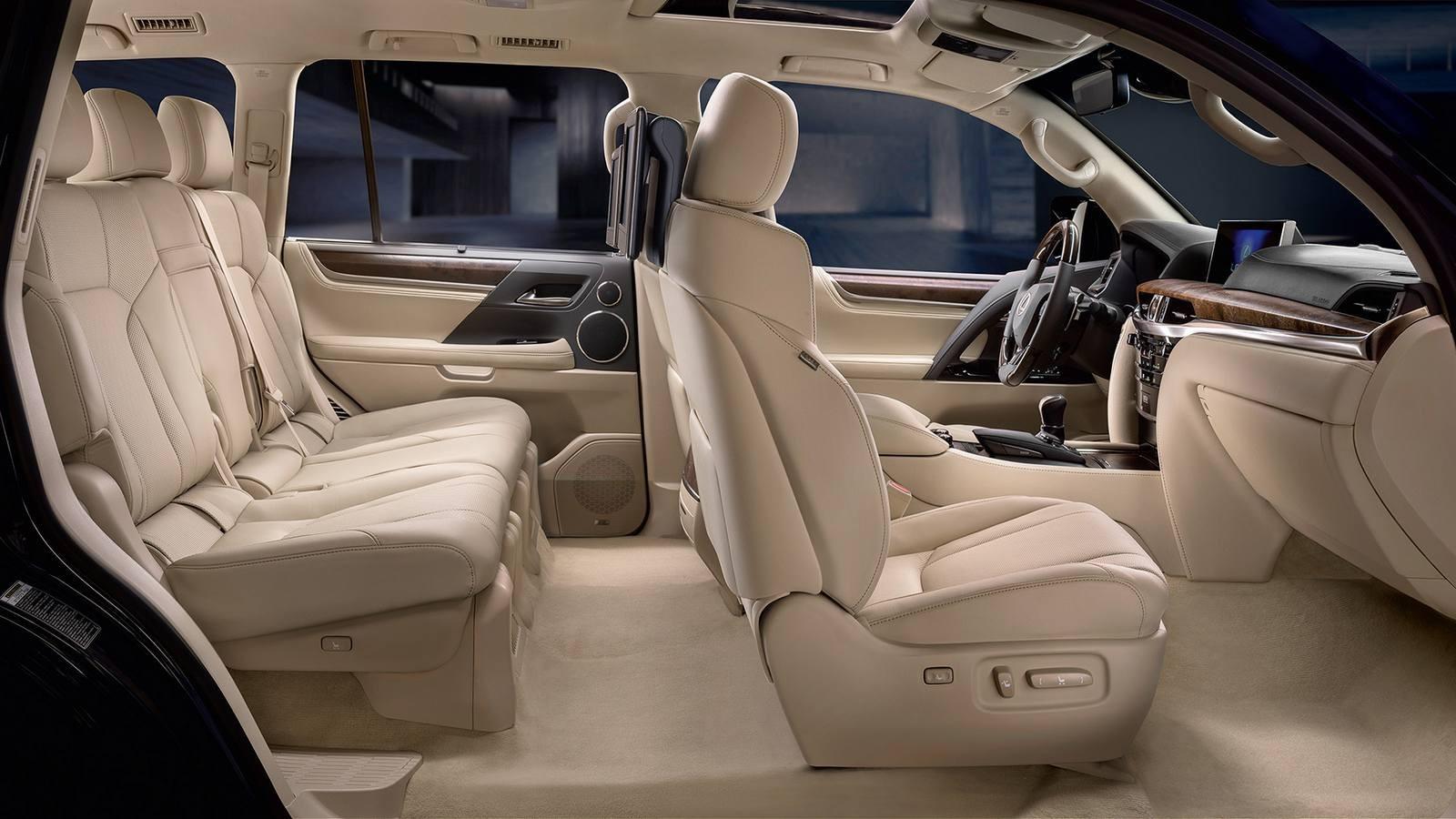 BMW X4 (F26) характеристики, двигатели, рестайлинг и комплектации