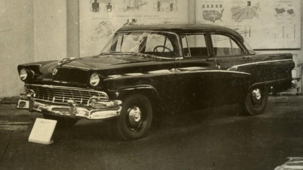 Выставка 1956 1_html_m1e8ad641